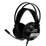 CLASSONE HP915, RGB, 7.1 SURROUND GAMİNG KULAKLIK