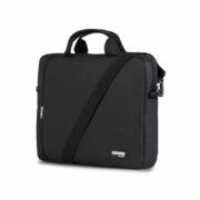 Classone BND200 Eko1 Serisi 15,6 inch Notebook Çantası / Siyah