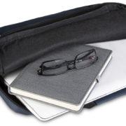 Classone BND201 Eko1 Serisi 15,6 inch Notebook Çantası / Lacivert