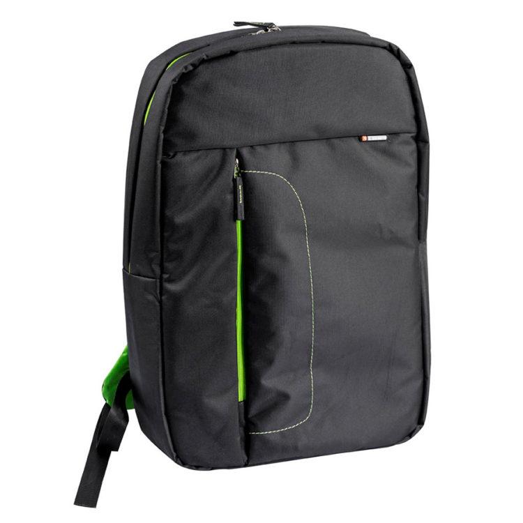 "Classone BP-G200 Gaming XL Notebook Sırt Çantası 17"" - Siyah"