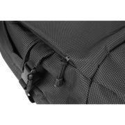 Classone BP2-IT200 Travel Serisi Seyahat ve Gaming Sırt Çantası 15 inch-Siyah