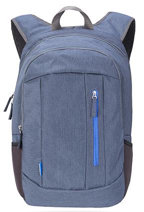 Classone BP-S363 New Trend Sırt 15,6 inch Çantası - Mavi