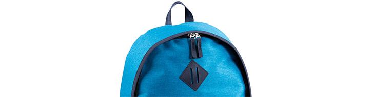 Classone BP-V161ML Verona L Serisi 15,6 inch Sırt Çantası Mavi - Lacivert