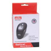 Mini Optik Mouse 800 DPI / USB