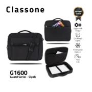 Guard-Serie Laptoptaschen