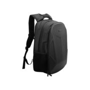 bb4bacde9b359 Classone Gladiator Series 15.6″ Compatible Laptop Bag | Classone