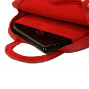 LOVE Medium Serisi Notebook Çantası