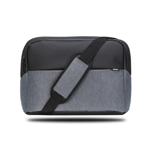 NT Serisi Notebook Çantası / Gri