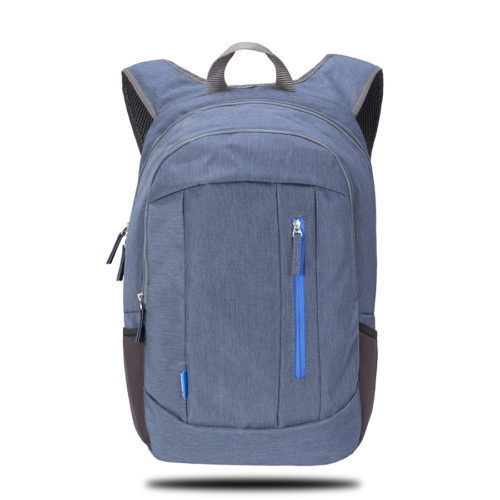 Classone Neuer Trend Rucksack - Blau