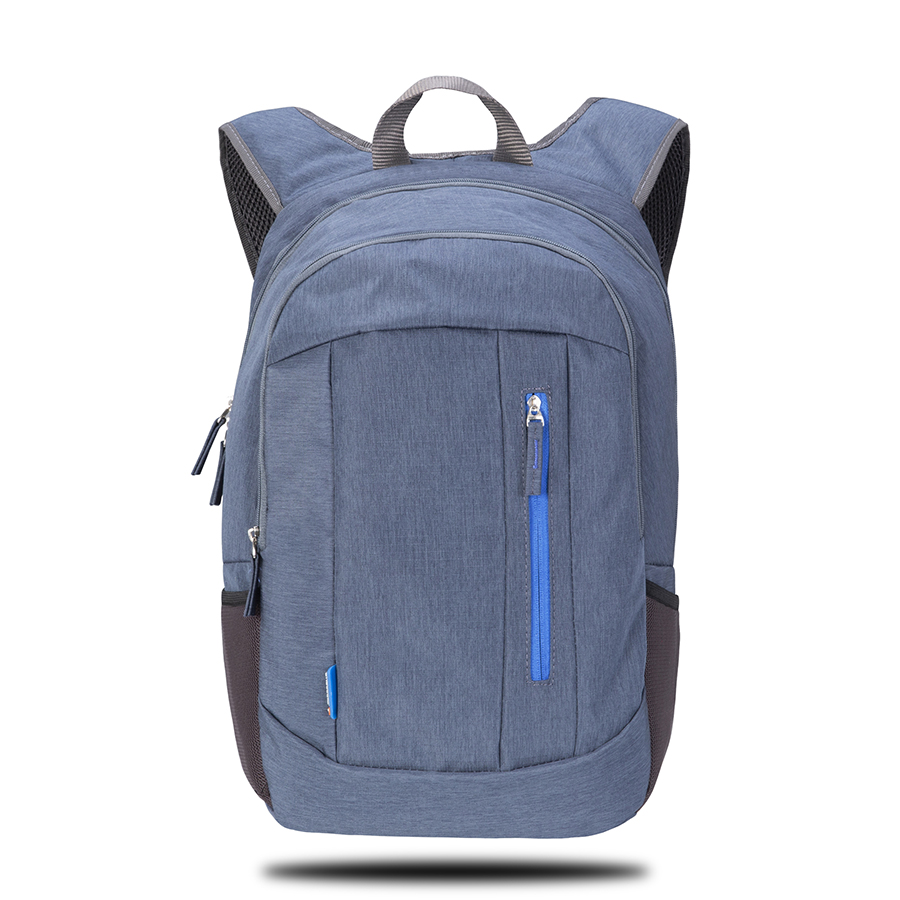 S363 Laptop Backpack / Blue