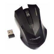 Classone C300 Kablosuz Siyah Mouse