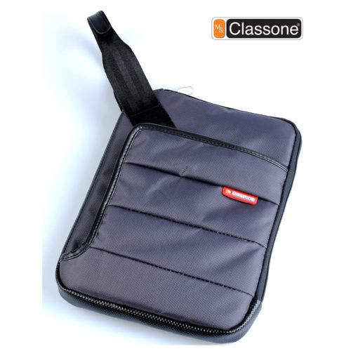 Classone TBL-U104 Colorful Small Serisi 7,8-10 inch Çanta - Gri