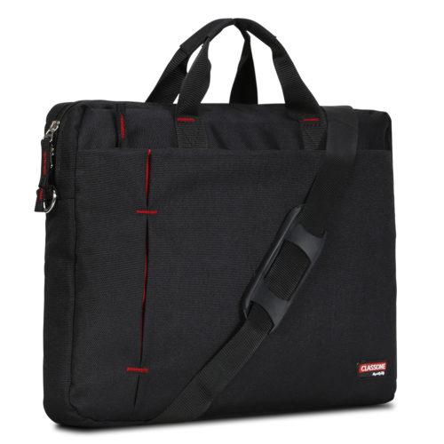 Classone Ultracase TL5400 13-14 inch Notebook Çantası-Siyah