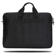 Classone TL5600 New Trend -15.6 inch Notebook Çantası-Siyah