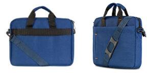 Classone TL5401 Ultracase 13-14 inch Notebook Çantası-Lacivert