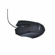 Kablolu F Klavye Mouse Set