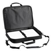 Classone CL310 15,6 inch Notebook Çantası - Siyah