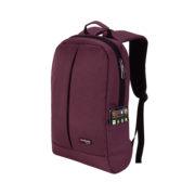 Classone BP-Z205 Zaino Serisi 15,6 inch  Notebook Sırt Çantası / Bordo