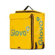 CLASSONE Large Termal Kurye Taşıma Çantası- G3