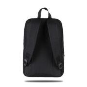 Classone PR-R200-G Lucca Serisi 15,6 inç Laptop Notebook Sırt Çantası – Gri Astar