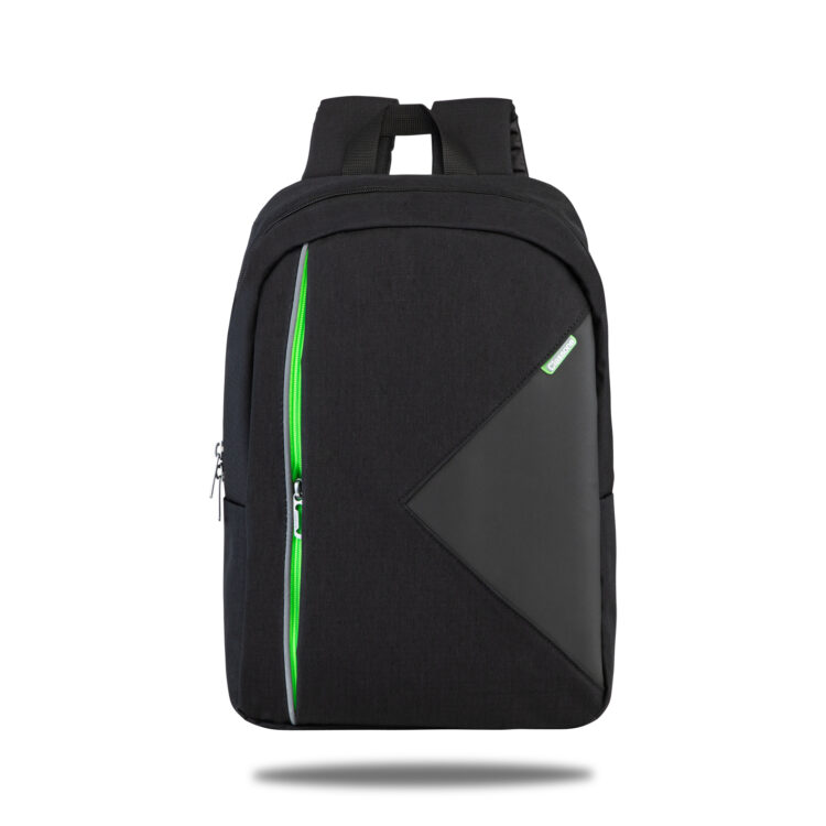 Classone PR-R200-Y Lucca Serisi 15,6 inç Laptop Notebook Sırt Çantası