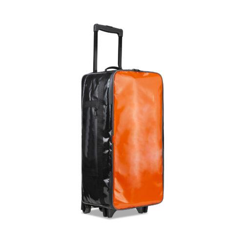 CLASSONE Çekçekli Valiz - T4