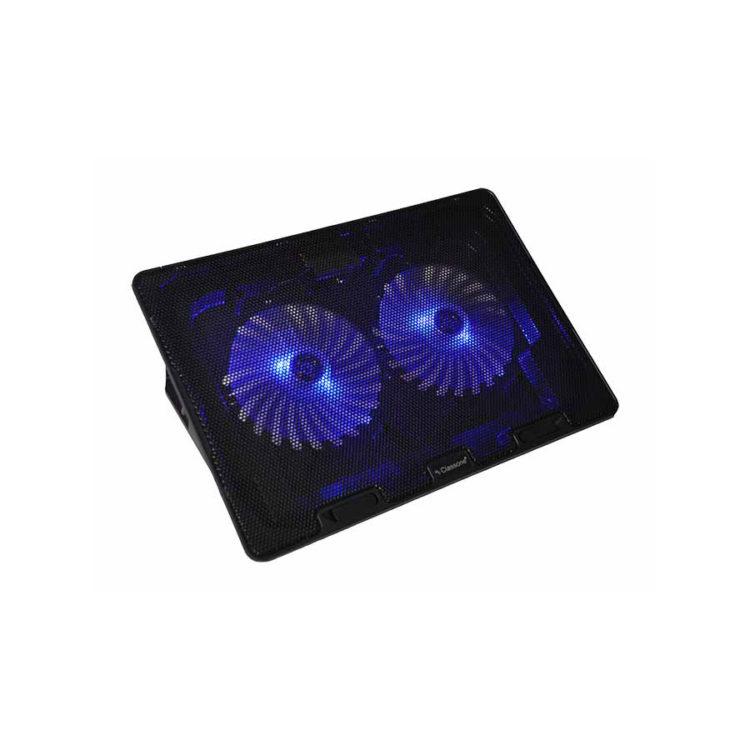 Classone M30 Gaming Notebook Soğutucu