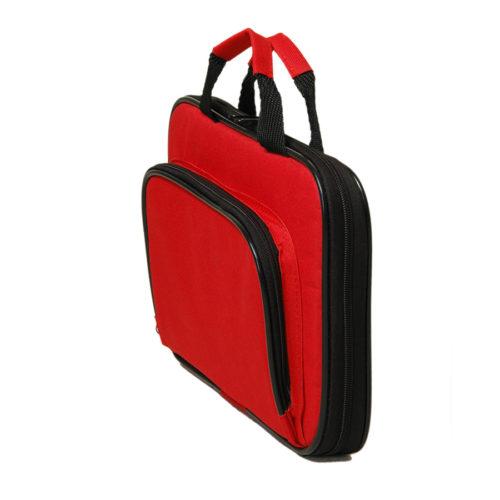 Mini Small Serisi Promosyon Çanta Kırmızı