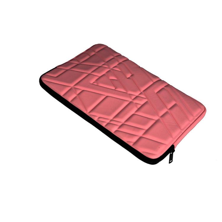 Tablet ve Notebook Kılıfı