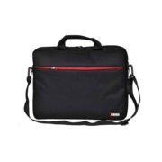Classone TL3600 Newtrend Serisi 15,6 inch Notebook Çantası / Siyah