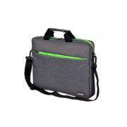 Classone TL3564 Newtrend Serisi 15,6 inch Notebook Çantası / Gri